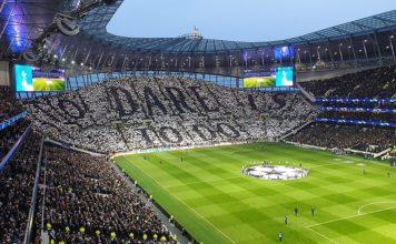 Tottenham_Hotspur_Stadium_hoher_Zuschauerschnitt